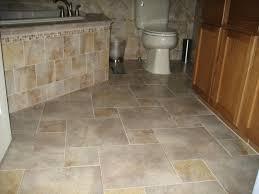 Flooring  Unforgettable Bathroom Floor Tiles Picture Inspirations - Installing bathroom floor