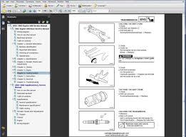 09 arctic cat m8 wiring diagram schematics and wiring diagrams arctic cat wiring harness diagrams base