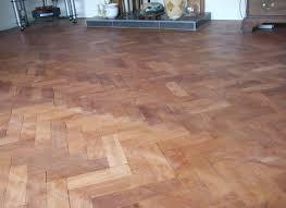 parquet floor restoration the floor restoration pany