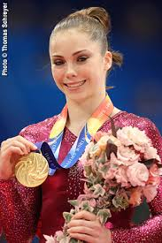 Vault gymnastics mckayla maroney Maroney 2013 Your Are Currently Browsing This Site With Internet Explorer ie6 International Gymnast Magazine International Gymnast Magazine Online Maroney Revels In World Gold