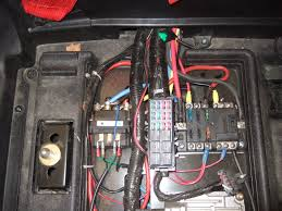adding an auxiliary fuse box f3089 jpg views 642 size 1 43 mb