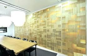 decorative sound absorbing panels decorative decorative acoustic panels soundproofing decorative sound absorbing panels decorative