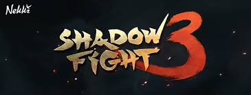 shadow fight 2 3 home facebook