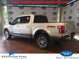 2018 ford king ranch colors. plain ford intended 2018 ford king ranch colors