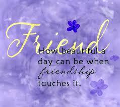 Download Friendship Motivational Pictures