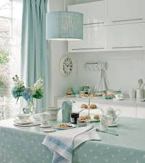 beautiful mint green kitchen curtains designs with curtains mint green kitchen curtains