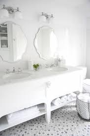 vintage bathroom vanity mirror. Double Vanity Ideas Vintage Bathroom Mirror N