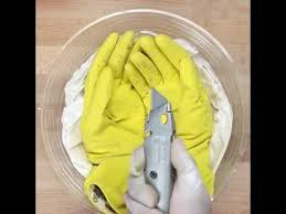 Concrete <b>Garden Hands</b>. - YouTube