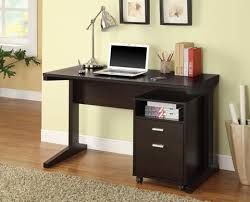 Products – My Bud Furniture