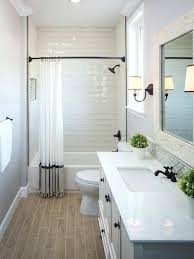 tub shower combo canada. saveemailkeystone tub shower combination units bath combinations canada combo