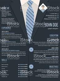 Best Resume Backgrounds Ideas - Simple resume Office Templates .