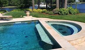 Pool & Spa Service Company in Virginia Beach, VA – Virginia Beach, VA