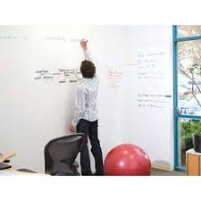 whiteboard for home office. WS1110 - Whiteboard For Home Office
