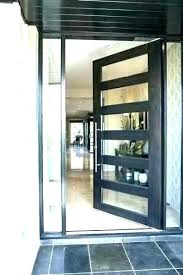 how to paint sliding glass door frame how to paint an aluminum door best paint for