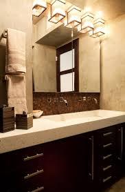 image top vanity lighting. Beach Style Bathroom Vanity Gallery Top Lighting Image