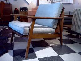 mid century danish lounge chair. Beautiful Century Inside Mid Century Danish Lounge Chair H