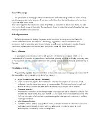 essay on energy crisis wajahat khan essay energy crisis in