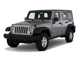 2008 jeep wrangler review ratings specs s and photos the car connection