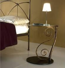 iron bedroom furniture sets. fantastically hot wrought iron bedroom furniture sets