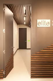 interior design medical office. Miami Modern Scandinavian Medical Office Dkor Interiors Inc. Architectural Floor Plans. Home Designer Com Interior Design
