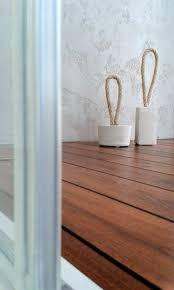 6 DIY Design Strategies For Crafting Decorative Door Stoppers