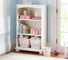 pottery barn childrens furniture. Full Size Of Bookshelf:kids Books Cheap With Pottery Barn Kids Bookshelf Plus Childrens Furniture