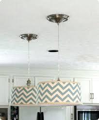 convert a can light to a pendant light can light conversion chandelier best hide ugly al chandelier images on convert pendant light to track light