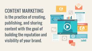 Content Marketing Seven Statistics That Will Make You Want To Invest In Content