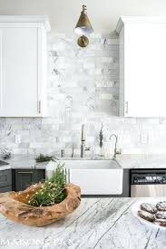 white kitchen backsplash ideas 2018 include aesthetic rate of interest kitchen ideas home bar designs for