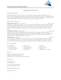 profile section of resume example examples of resumes poetry explication essays writing a cover letter salary