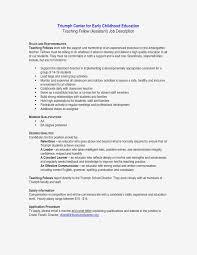 Sample Career Letter Of Interest New Resume Cover Letter Sample For