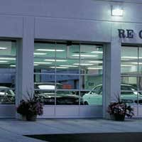 Commercial Garage Doors Kansas City Rolling Steel Doors Kansas City