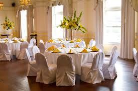Wedding linens where to buy