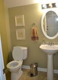 half bathrooms. Small Half Bathroom Designs Decorating Ideas For Bathrooms  Image Design With Corner Shower A
