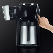 kitchenaid 12 cup thermal carafe coffee maker countour selection of coffee makers available with a thermal carafe and a the kitchenaid kcm1402cu 14 cup