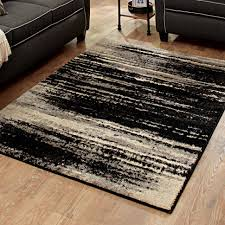 Furniture  Target Rugs Walmart Rugs In Store Where To Buy Rugs Near Me  Entry Rugs For Home Accent Rugs For Living Room Green And Brown Rug Walmart  177 Top