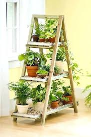 diy outdoor plant stand outdoor plant stands ladder plant stand plans free diy outdoor corner plant diy outdoor plant stand