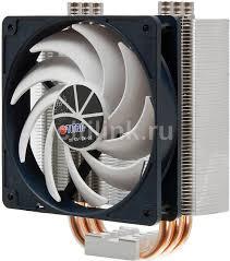 Купить <b>Устройство охлаждения</b>(<b>кулер</b>) <b>TITAN</b> Hati TTC-NC15TZ ...
