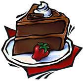 chocolate cake clipart. Perfect Chocolate Chocolate Clip Art For Cake Clipart S