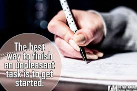 25 Inspirational Exam Quotes For Students With Images Insbright