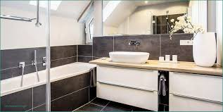 Badezimmer Renovieren Kosten Schweiz 50 Beautiful Badewanne