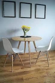 Table De Cuisine En Verre Avec Rallonge Table De Cuisine En Verre