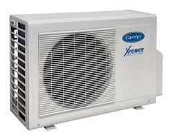 Resultado de imagen para condensadora de aire acondicionado