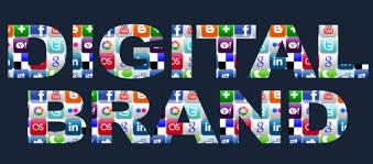 Digital Advertising 8 Reasons Why Digital Advertising Works For Brands