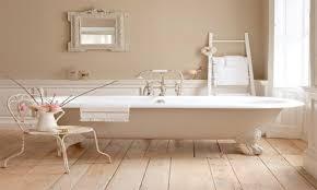 Blue Bathrooms Designs Clawfoot Tub Decorating Ideas Claw Tub - Clawfoot tub bathroom
