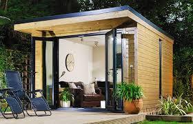 build a garden office. Green Room, Garden Office, Studio, Gym, Annexe, Build A Office