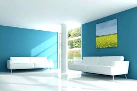 spray paint house interior full size of house inside paints interior painting ideas home bedrooms paint