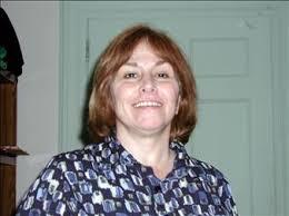 Arline Bolvin Obituary - Providence, RI