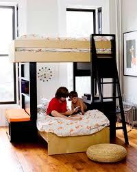 modern kids bedroom home furniture design uffizi bunk bed argington brooklyn ny