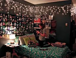 diy teen bedroom ideas tumblr. Plain Teen Throughout Diy Teen Bedroom Ideas Tumblr E